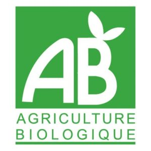 Label AB - Agriculture biologique