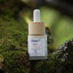 Cosmoz - Soins bio au miel - The Greener Guide