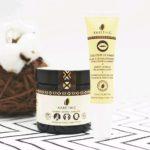 Karethic - Soins au beurre de karité - The Greener Guide