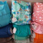 Locacouche - The Greener Guide - Location de couches lavables