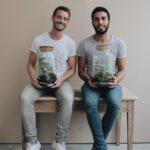 Onnorium - Jardin d'intérieur - The Greener Guide
