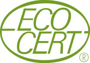 Certificateur Ecocert