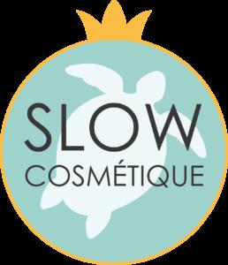 Label Slow Cosmétique