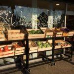Chez Gaëlle - Épicerie bio vrac et locale - The Greener Guide
