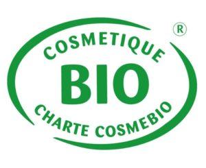 Label Cosmebio