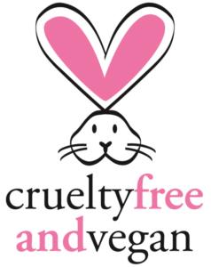 Label Cruelty-free