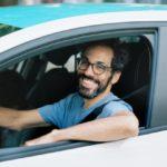 Citiz LPA - Service d'autopartage de véhicules - The Greener Guide