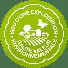 Label HVE - Haute Valeur Environnementale - The Greener Guide