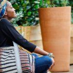 PagaBags - Sacs et accessoires de mode - The Greener Guide