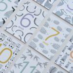 Les manies de Marion - Papeterie fine & objets futiles - The Greener Guide
