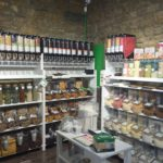 Day by day - Épicerie vrac - The Greener Guide