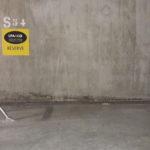 LPA&CO - Le bon plan parking à Lyon et alentours - The Greener Guide