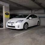 Le bon plan parking à Lyon et alentours