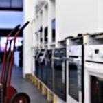 ENVIE Rhône - réemploi, la vente et la réparation d'électroménager - The Greener Guide