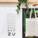 Atelier Coton - Atelier de sérigraphie pour professionnels et particuliers - The Greener Guide