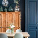 Atelier Colibri - Architecture d'intérieure - The Greener Map